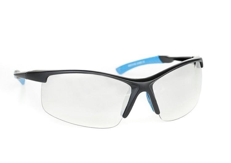 Sportovní brýle Pilot - 2