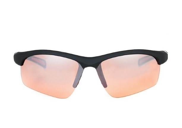 Sportovní brýle Pilot - 3