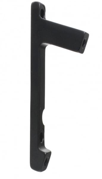 Adaptér kotoučové brzdy M-WAVE přední / zadní Post Mont 180mm original balení