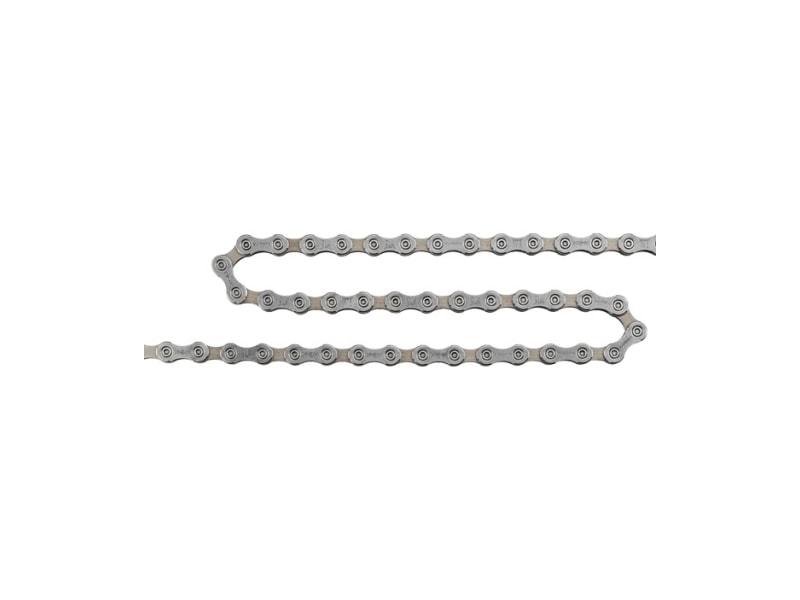 Řetěz Shimano CN-HG54 10r. 116čl. original balení
