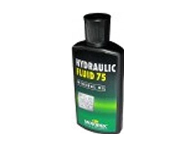 Olej MOTOREX Hydraulic Fluid 75 100ml