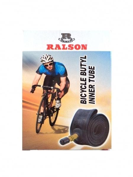 Duše RALSON 27.5'x1.9-2,35 (50/60-584) FV/35mm